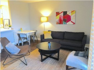 Mission Beach California Vacation Rentals - Apartment