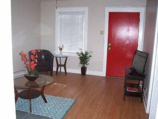 Long Beach California Vacation Rentals - Home