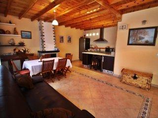 Dodro Spain Vacation Rentals - Home