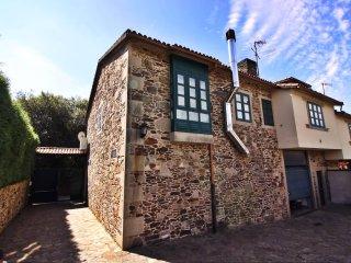 Santiago de Compostela Spain Vacation Rentals - Home