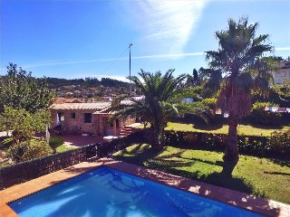 Poio Spain Vacation Rentals - Home