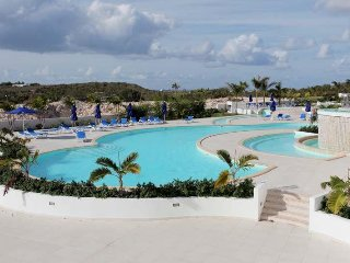 Maho Saint Martin Vacation Rentals - Apartment