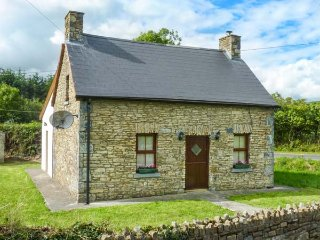 Newmarket Ireland Vacation Rentals - Home