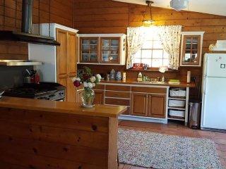 Lake Elsinore California Vacation Rentals - Home