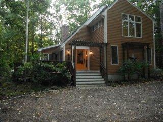 Ogunquit Maine Vacation Rentals - Home