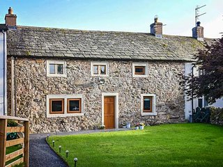 Ullswater England Vacation Rentals - Home