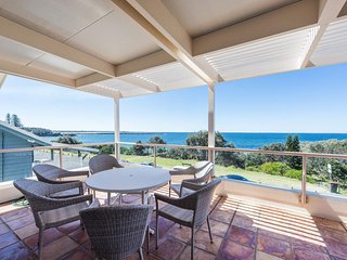 Yamba Australia Vacation Rentals - Apartment