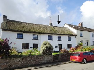Okehampton England Vacation Rentals - Home