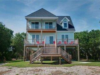 Cedar Point North Carolina Vacation Rentals - Home