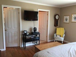 San Mateo California Vacation Rentals - Home
