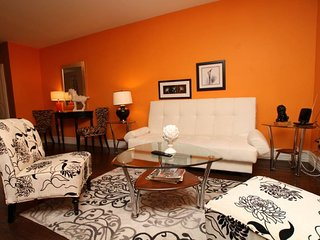 Union City New Jersey Vacation Rentals - Apartment