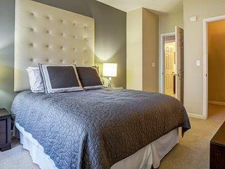 Naperville Illinois Vacation Rentals - Apartment