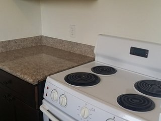 North Hollywood California Vacation Rentals - Apartment