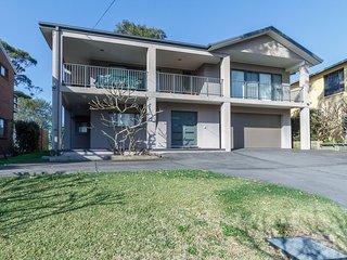 Coomba Park Australia Vacation Rentals - Home