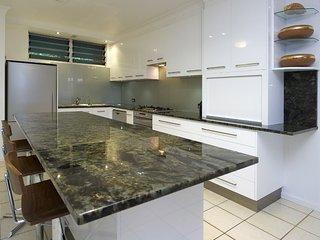 Hamilton Island Australia Vacation Rentals - Apartment