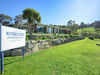 Victor Harbor Australia Vacation Rentals - Apartment