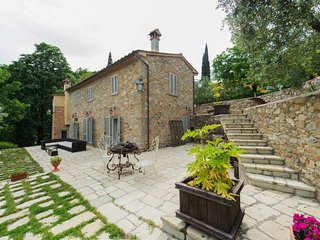 Carmignano Italy Vacation Rentals - Home
