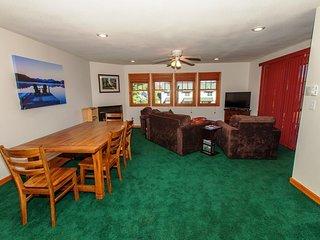 Lake Placid New York Vacation Rentals - Apartment