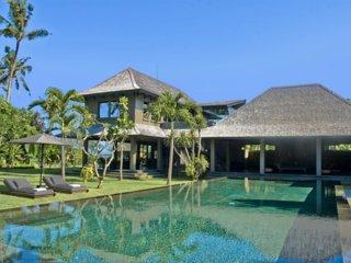Jalan Raya Tanah Lot Indonesia Vacation Rentals - Villa