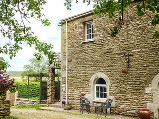 Kirkby Stephen England Vacation Rentals - Home
