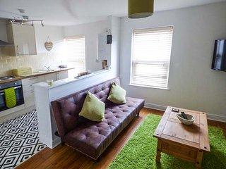 Bridlington England Vacation Rentals - Home