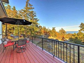Victoria Canada Vacation Rentals - Home