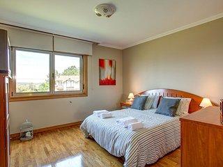 A Carrasca Spain Vacation Rentals - Home