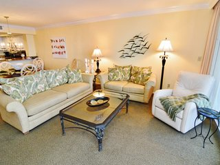Fort Myers Florida Vacation Rentals - Apartment