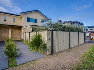 Tootgarook Australia Vacation Rentals - Home