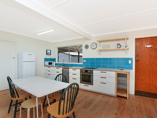 Port Elliot Australia Vacation Rentals - Home