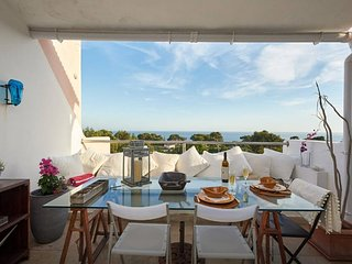 Cascais Portugal Vacation Rentals - Apartment