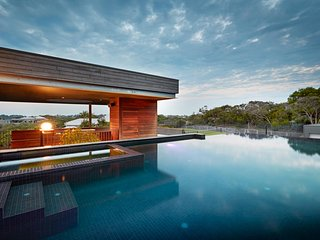 Portsea Australia Vacation Rentals - Home