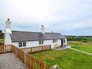Holywell Wales Vacation Rentals - Home