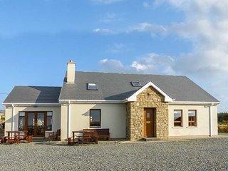 Bunbeg Ireland Vacation Rentals - Home