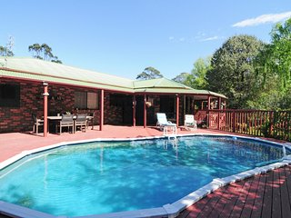 Kangaroo Valley Australia Vacation Rentals - Home