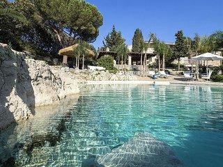 Fanusa Italy Vacation Rentals - Home