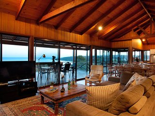 Cape Naturaliste Australia Vacation Rentals - Home