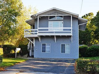Gloucester Massachusetts Vacation Rentals - Apartment