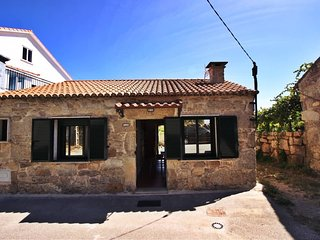 Cambados Spain Vacation Rentals - Home