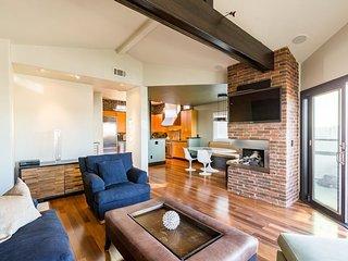 Manhattan Beach California Vacation Rentals - Villa
