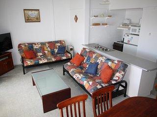 Jindabyne Australia Vacation Rentals - Apartment