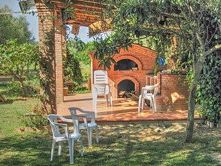 Marina di Ascea Italy Vacation Rentals - Home