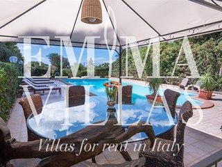 Scoglitti Italy Vacation Rentals - Villa