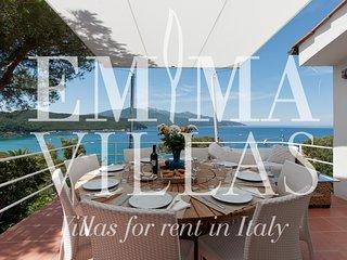 Scaglieri Italy Vacation Rentals - Villa
