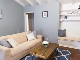 Westwood California Vacation Rentals - Home