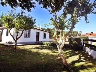 Boimorto Spain Vacation Rentals - Home