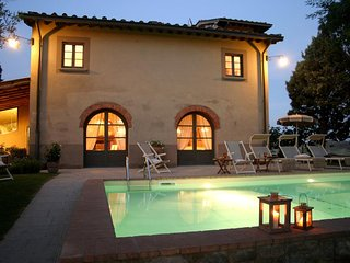 San Giovanni Valdarno Italy Vacation Rentals - Home