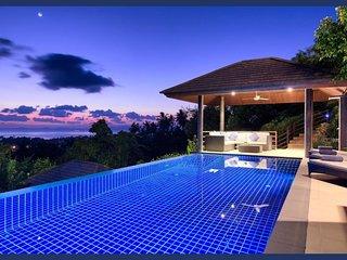 Nathon Thailand Vacation Rentals - Home
