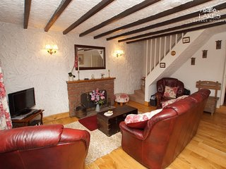 Warcop England Vacation Rentals - Cottage