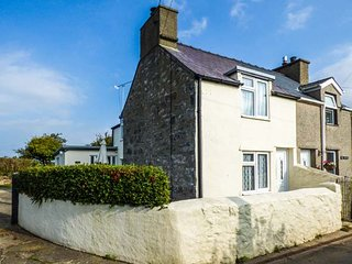 Pwllheli Wales Vacation Rentals - Home